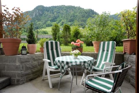http-filesdreamwaycom-filer-8564-2009-6-20-breitachkl-terrasse-klein