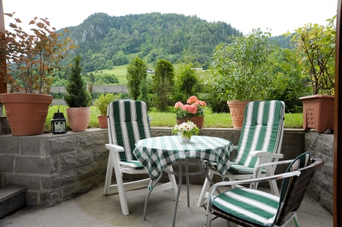 http-filesdreamwaycom-filer-8564-2009-6-20-breitachkl-terrasse-klein