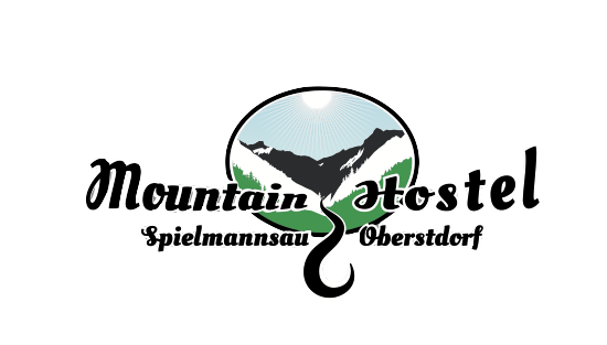 logo_mountainhostel_minimanual-2 (verschoben)